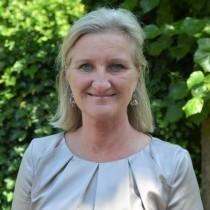 Marinka Hengeveld